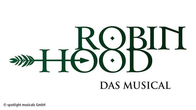 Fulda Robin Hood